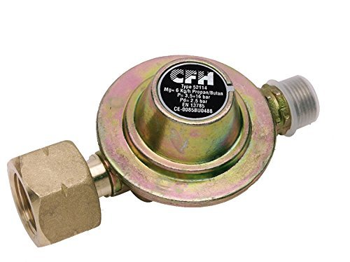 CFH Abflammgerät GV 900, 52084 CFH Abflammgerät GV 900