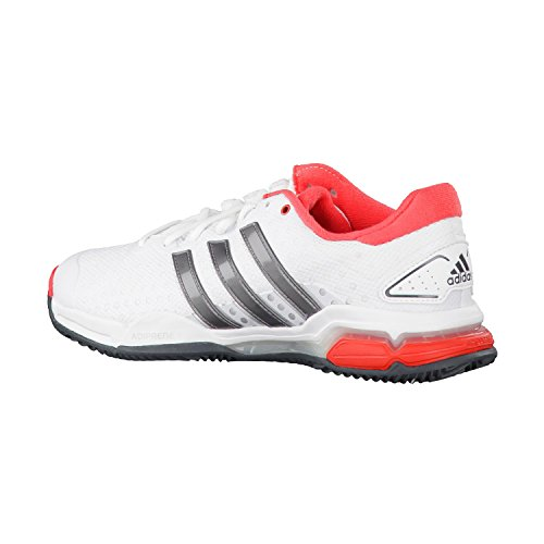 Adidas Barricade Team 4 Clay