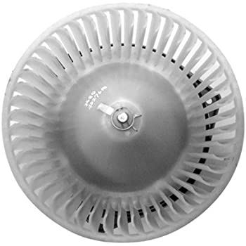 additionally  further Bc in addition Vitara Blowerrmotor moreover . on suzuki grand vitara blower motor