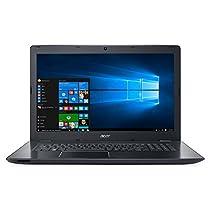 Acer Aspire E5-774G-59PC - Portátil de 17.3