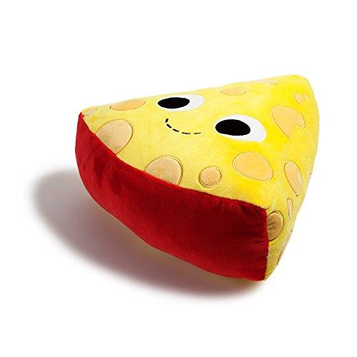 cheese foam - 3