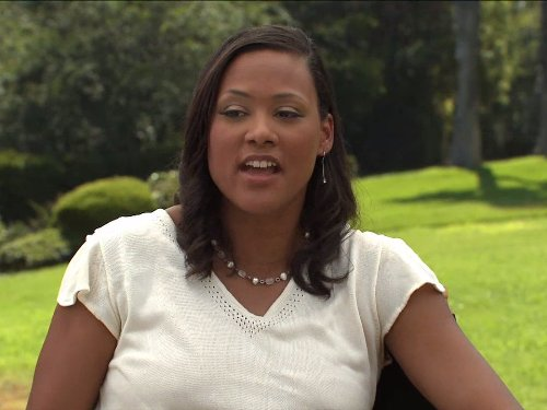 Marion Jones: Press Pause (30 For 30 Marion Jones Press Pause)