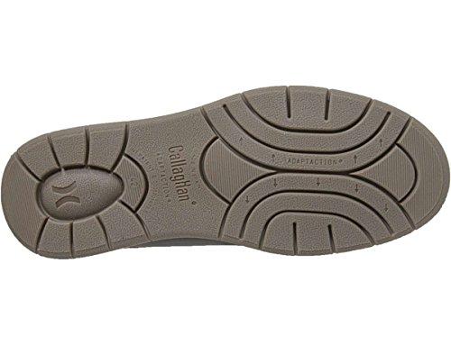 Callaghan 10800 Wagon - Zapatos con cordones de hombre, marrón
