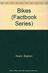 Bikes (Factbook Series)