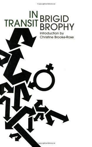 Download In Transit: An Heroi-Cyclic Novel (Irish Literature Series) pdf epub