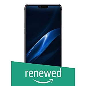 (Renewed) OPPO R15 Pro (Cosmic Purple, 6GB RAM, 128GB Storage)