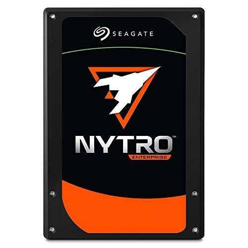 Seagate Nytro XF1230-1A1920 XF1230 1920GB SATA 6Gb/s Enterprise 2.5