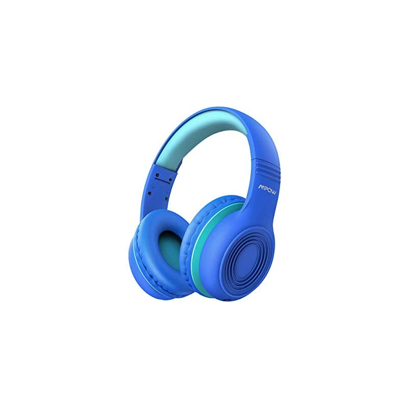 Mpow CH6 Kids Headphones for Baby to Tee