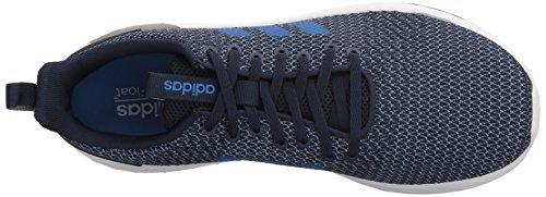 adidas Men's Questar BYD, Collegiate Navy/Blue/raw Steel, 6.5 M US by adidas (Image #8)