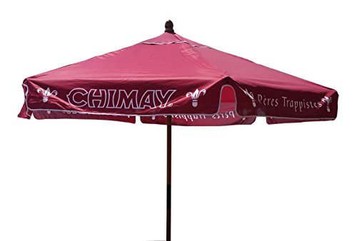 chimay-beer-patio-umbrella-8-feet