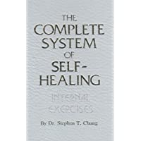 Complete System of Self Healing