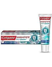 Colgate Hassasiyete Pro Çözüm Onarım ve Önleme Diş Macunu 75 ml 1 Paket (1 x 75 ml)