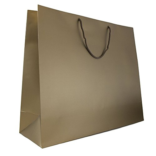 JAM Paper Gift Bag - Jumbo -20
