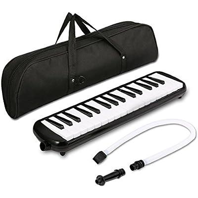 melodica-instrument-nasum-37-key