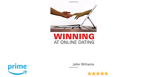 have you ever tried online dating