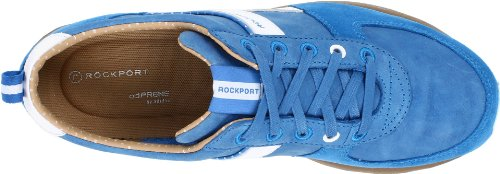 Rockport Deportivas Park Ultra Sport Azul / Blanco