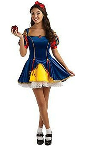Snow  (Snow White Halloween Costume Accessories)