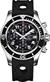 Breitling A13311C9/BE93-225S