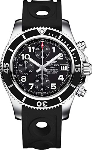 Superocean Chronograph 42 - Breitling A13311C9/BE93-225S