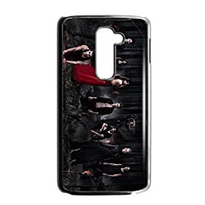 Pesonalized The Vampire Diaries Design Best Seller High Quality Cool For LG G2