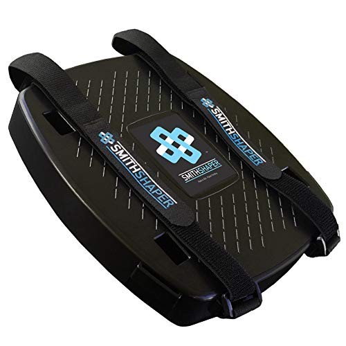 SmithShaper Ab & Squat Roller Multi-Purpose Exerciser for sale  Delivered anywhere in USA
