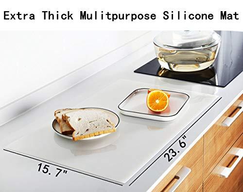 Countertop Protector 15 7x23 6 Multipurpose Resistant product image