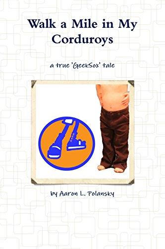 Theory Corduroy - 3