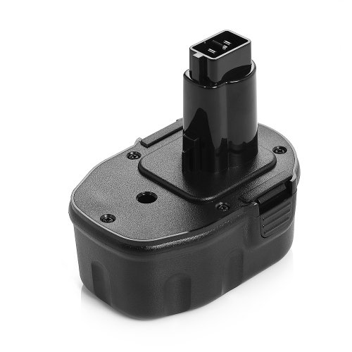 Replace 14 4v 3ah Drill Battery For 14 4 Volt Bosch Bat038