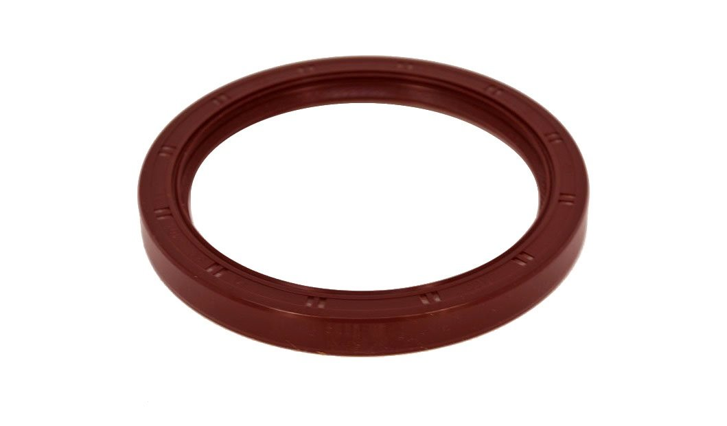 ITM Engine Components 15-00506 Crankshaft Seal