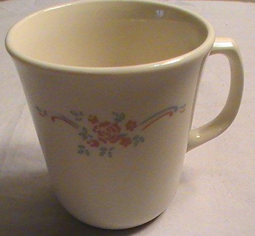 Corning Corelle English Breakfast Mugs - Set of ()