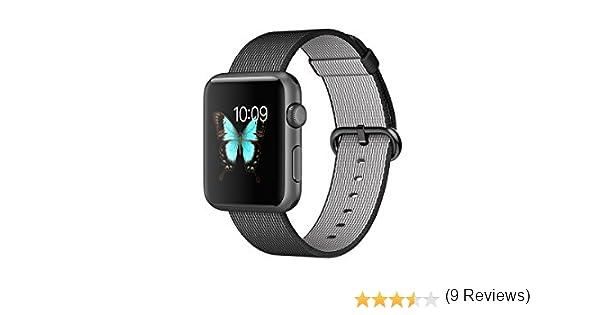 Apple Watch Sport 1.5