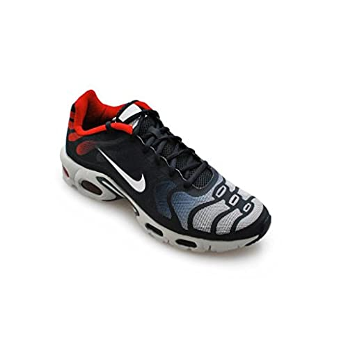 ce0f53f9da nike air max plus fuse TN tuned hyperfuse mens trainers 483553 sneakers  shoes low-cost