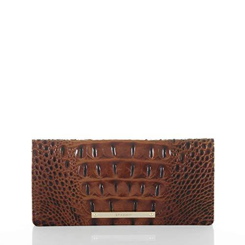 Brahmin Handbags - 9