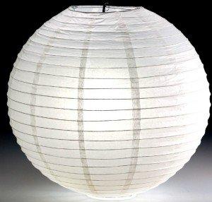Amazon Com 30 Inch China Ball Paper Lantern Paper
