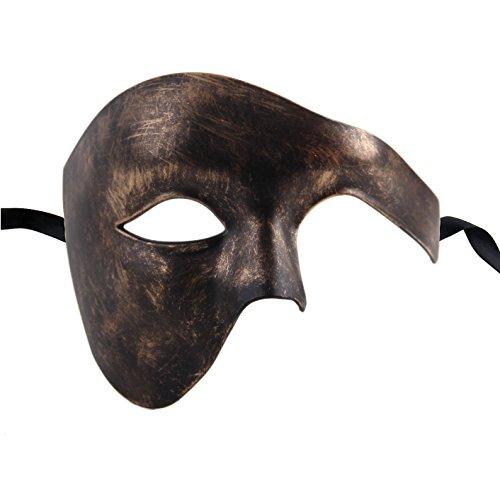 Xvevi (Phantom Costumes)