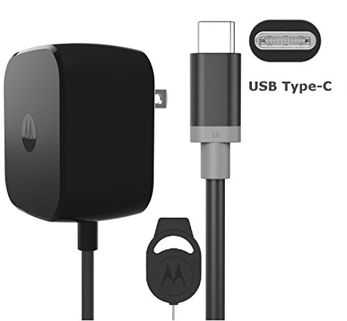 Price comparison product image Offical OEM Motorola TurboPower 15w Fast Wall Charging Charger W/Moto SIM Ejector For Moto Z,X4,X2,S9,Note8,S8,Google Pixel,2