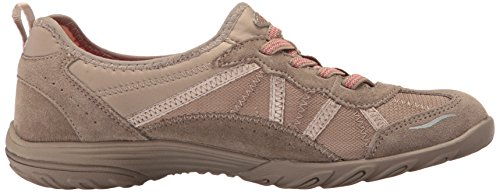 Pictures of Skechers Sport Women's Empress on the Empress On The Spot 2 Medium US Little Kid 3