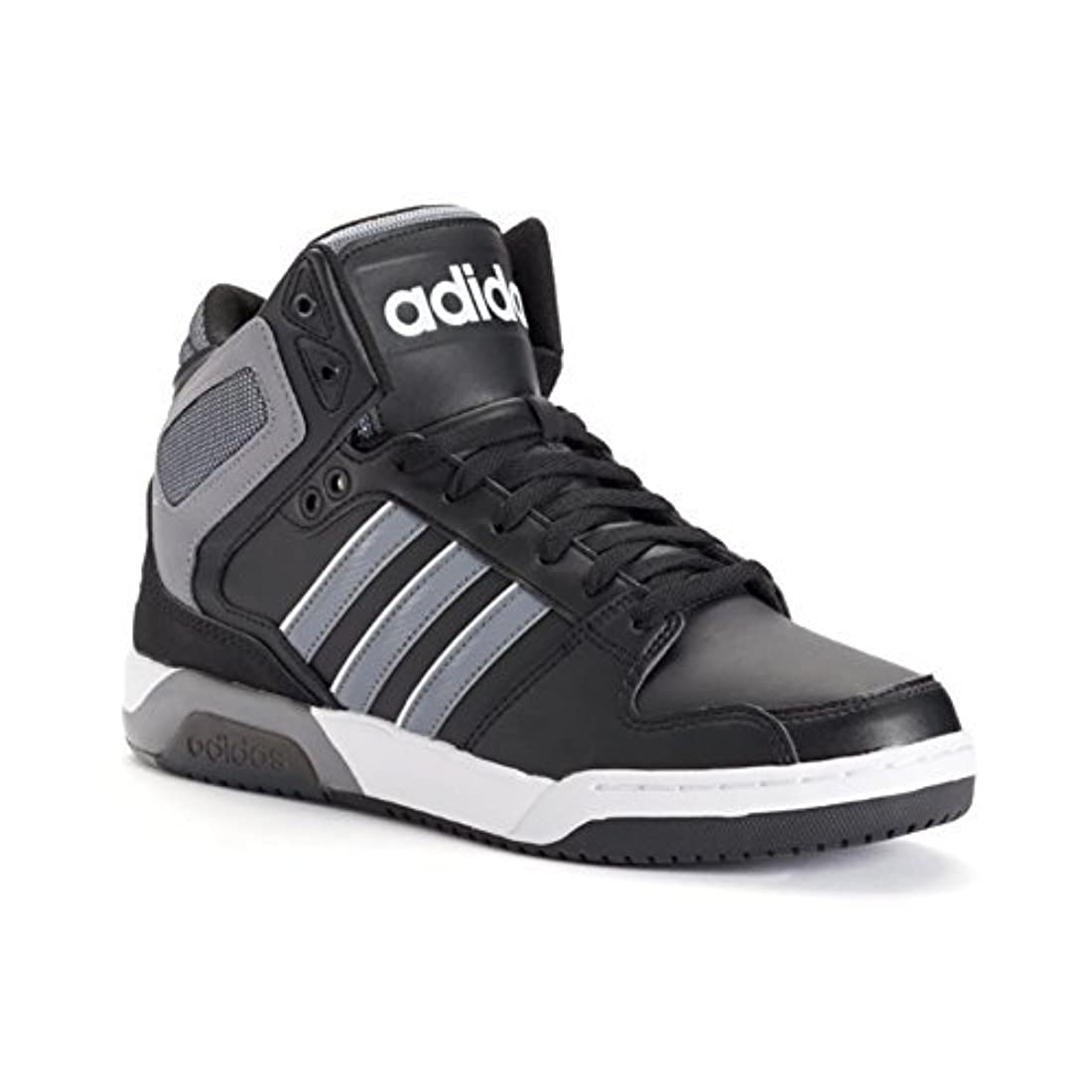 adidas neo men s bb9tis lifestyle basketball shoe bb9tis m