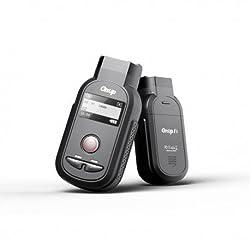 Spy Tec Gitup F1 4k Wifi Action Camera W Advanced Sony Exmor R Sensor