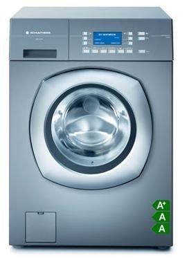 schulthess waschmaschinen preise