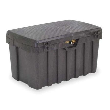 waterproof truck box - 6