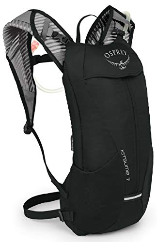 Osprey Packs Kitsuma 7 Women's Hydration Pack