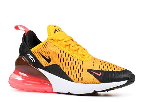 Nike Air Max 270 GS - US 4Y