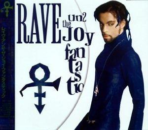 Prince - (1999) Rave Un2 The Joy Fantastic - Zortam Music