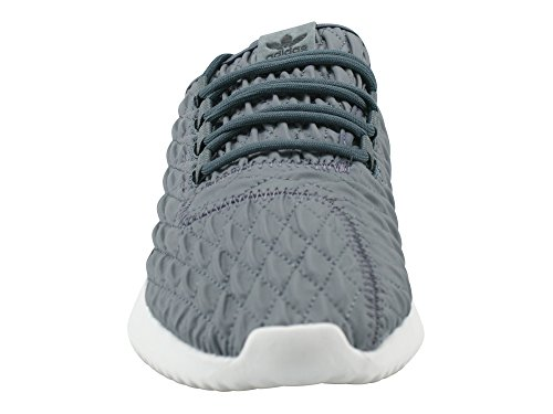 Tubular Sneakers Womens Shadow Adidas Grey Grey dqtpx