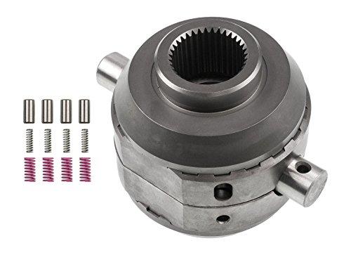 Powertrax 2620-LR Lock-Right (Dana (Powertrax Lock Right Locker)