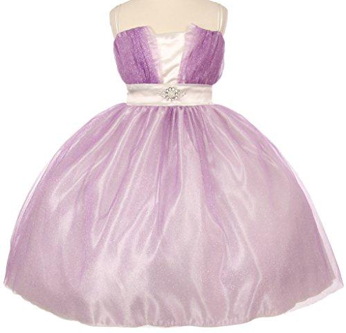 bonny bridal prom dresses - 2