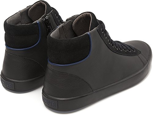 Uomo Camper Sneaker Nero Andratx Uomo Sneaker Andratx Andratx Sneaker Nero Camper Nero Uomo Camper Camper xXqSO6IFw