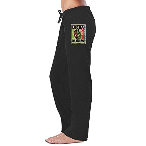 Sweatpants - Kalisto Wrestler
