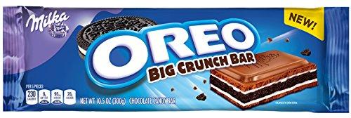 milka-oreo-big-crunch-chocolate-candy-bar-1058-ounce-pack-of-12